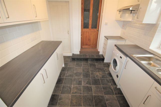 Kitchen of Manor Road, Guildford GU2