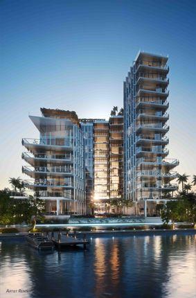 Thumbnail Apartment for sale in 1300 Monad Terrace, Miami Beach, Miami Beach, Miami-Dade County, Florida, United States