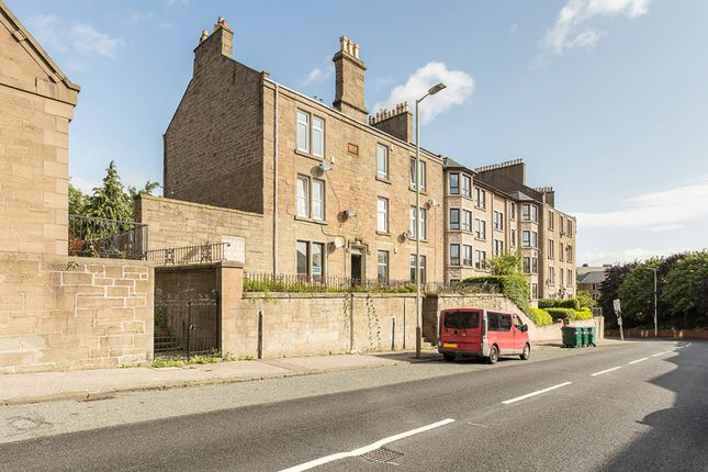 2 bed flat for sale in main street, dundee, angus dd3 - zoopla