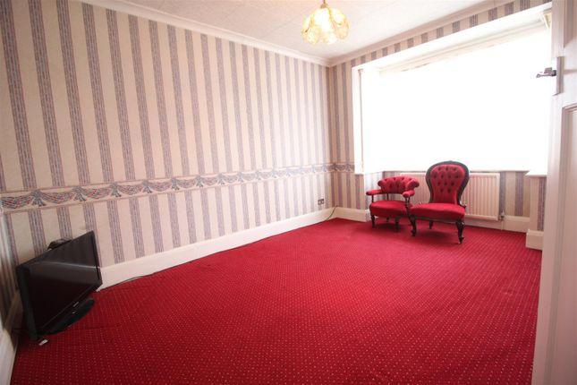 Reception Room of Eastmead Avenue, Greenford UB6
