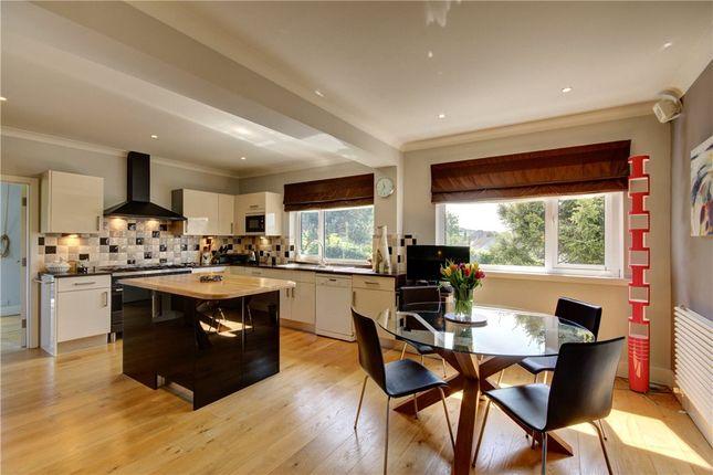 Kitchen of Grassington Road, Skipton, North Yorkshire BD23