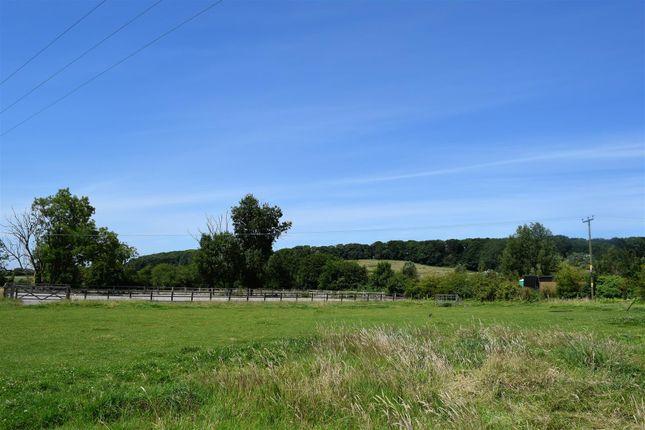 Outside of Maltkiln Lane, Elsham, Brigg DN20