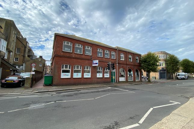 Thumbnail Office to let in Shelley Road, Worthing