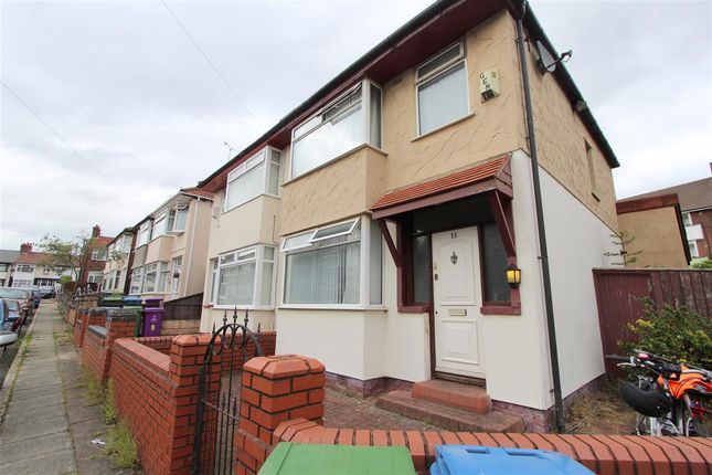 Main Picture of Withnell Close, Stoneycroft, Liverpool L13