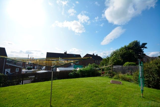 Photograph 9 of Waterson Crescent, Witton Gilbert, Durham DH7