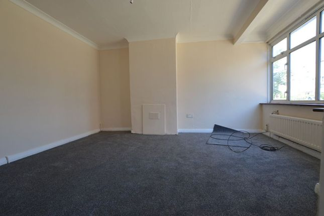 Thumbnail Terraced house to rent in North Street, Barking