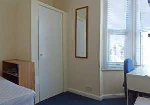 Internal View of Cowley Road, Hmo Ready 4 Sharers OX4