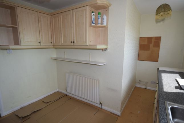 Kitchen of Prospect Avenue, Barrow-In-Furness LA13