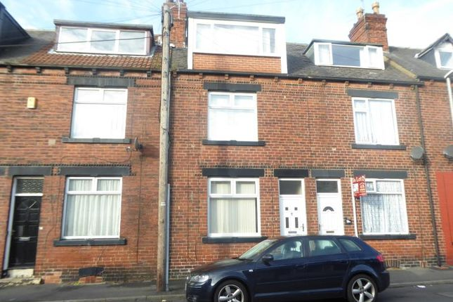 Thumbnail Property to rent in Dawlish Mount, East End Park