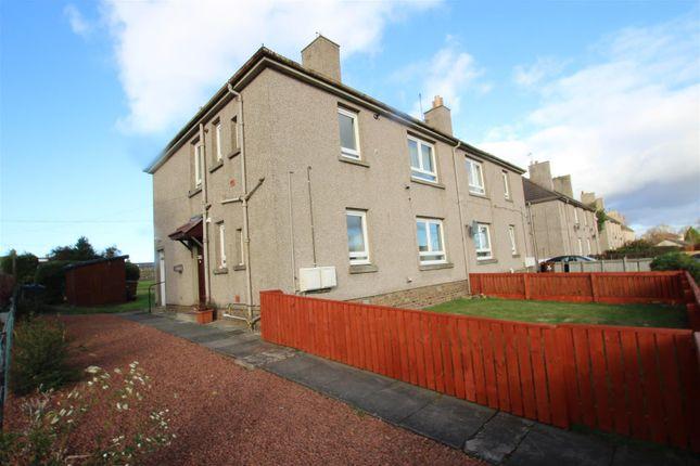 Thumbnail Flat for sale in Hillview Cottages, Ratho, Newbridge