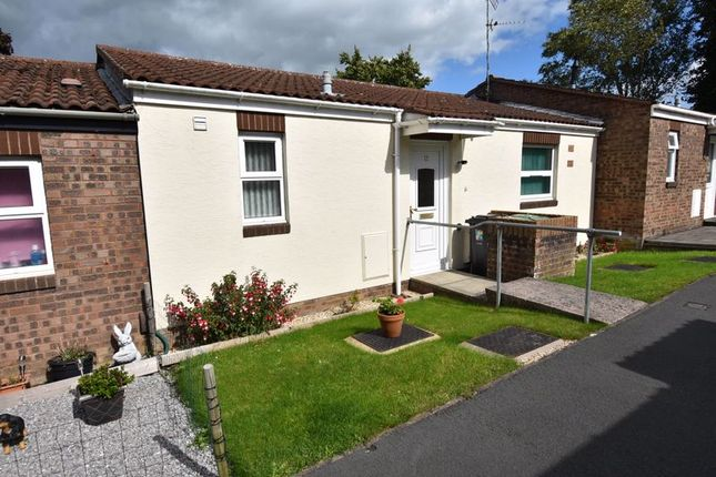 Photo 20 of Cains Close, Kingswood, Bristol BS15