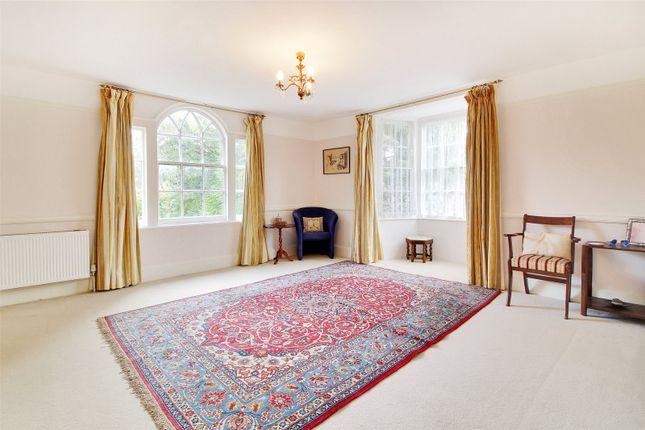 Bedroom of High Street, Farningham, Dartford, Kent DA4