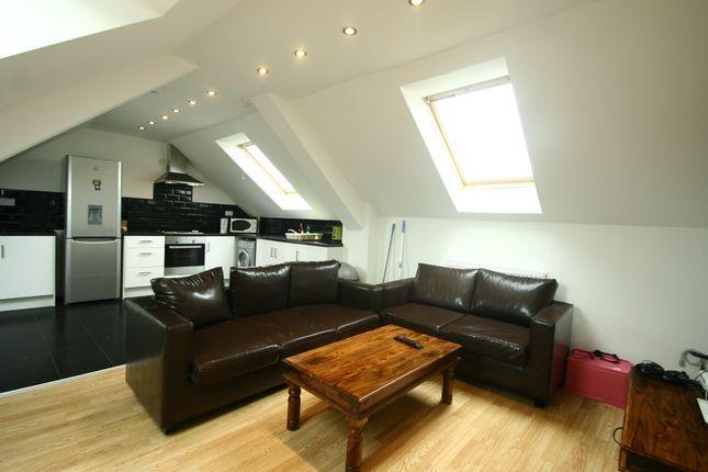 Thumbnail Maisonette to rent in 65Pppw - Fenham Road, Fenham