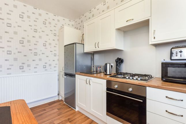 Kitchen/Diner of Erskine Street, Aberdeen AB24