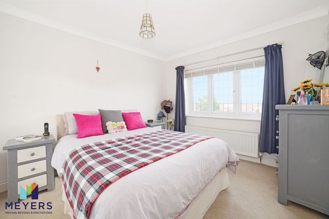 Photo 5 of Lascelles Road, Bournemouth BH7