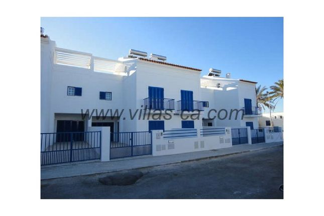 4 bed detached house for sale in Vila Nova De Cacela, Vila Nova De Cacela, Vila Real De Santo António