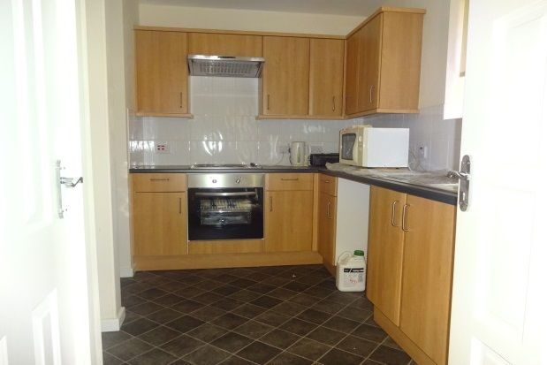 Thumbnail Property to rent in Well Lane, Walsall