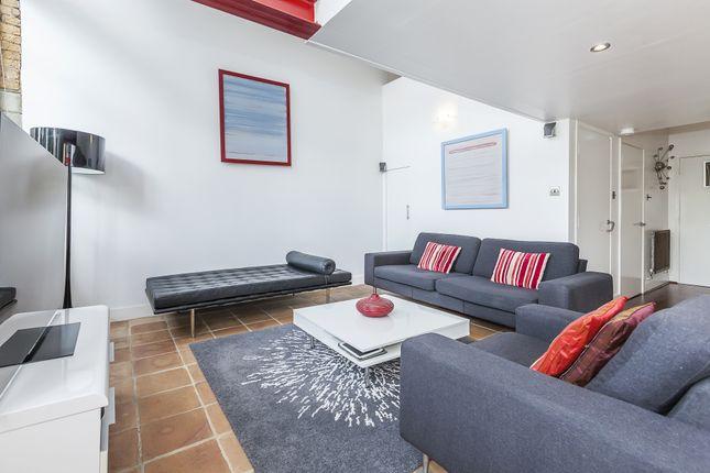 Image (14) of Assembly Apartments, Peckham SE15