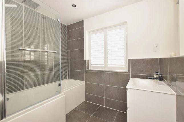 Bathroom of Saxon Way, Yapton, Arundel, West Sussex BN18