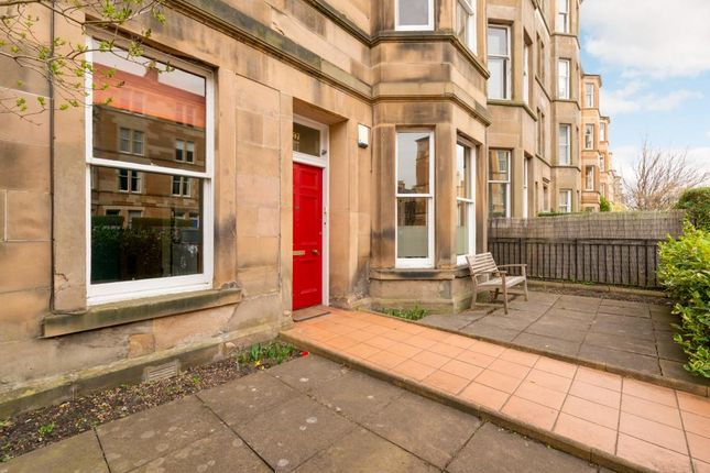 Thumbnail Flat for sale in 97 Spottiswoode Street, Marchmont