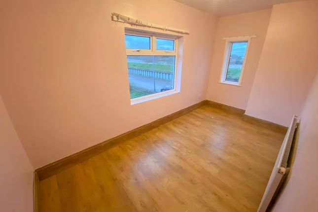 Bedroom 2 of Chapel Lane, East Butterwick, Scunthorpe DN17