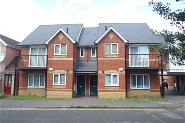 2 bed flat to rent in Elgin Gate, 26 Goldsmid Road, Reading, Berkshire
