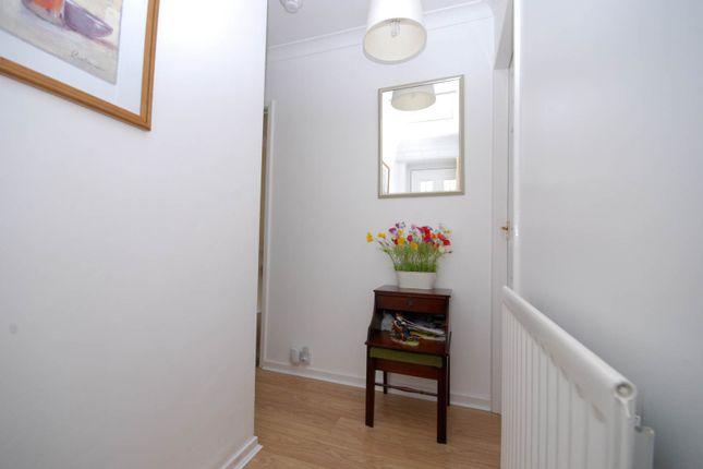 Hallway of Renwick Avenue, Fawdon, Newcastle Upon Tyne NE3