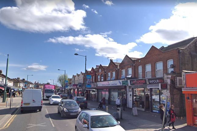 Thumbnail Office to let in 96 Ilford Lane, Ilford