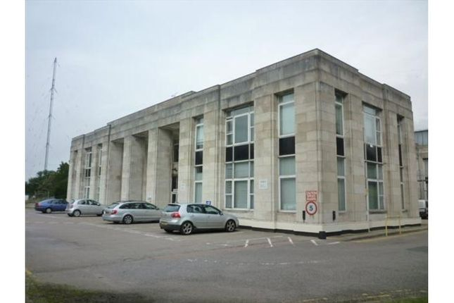 Thumbnail Office to let in Great North Road, Brookmans Park