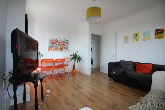 Img_4959 of Dovercourt Estate, London N1