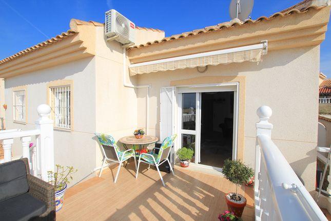 La Marquesa, Ciudad Quesada, Rojales, Alicante, Valencia, Spain