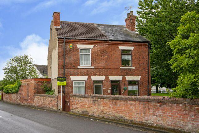Dsc_9288 Copy of Bestwood Road, Hucknall, Nottinghamshire NG15