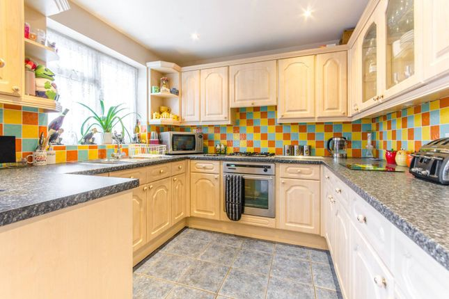 Thumbnail Property for sale in Croxford Gardens, Wood Green