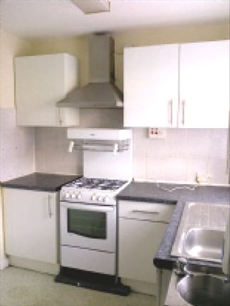 Thumbnail Shared accommodation to rent in Lancaster Place, Leicester