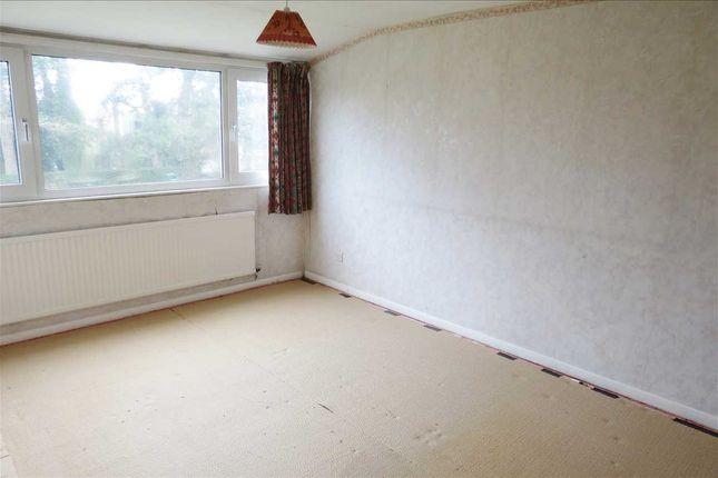 Bedroom 1: of Sleaford Road, Ruskington, Sleaford NG34