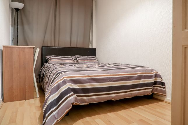 Shared accommodation to rent in Queen Mary Univeristy, Stepney Green