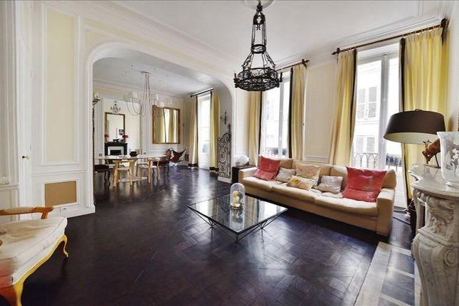 3 bed apartment for sale in Rue De Sèvres, Paris, Île-De-France
