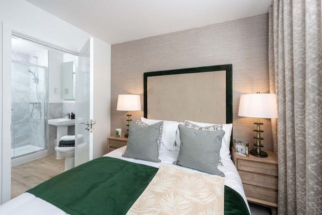 Image Of One Bedroom Apartment