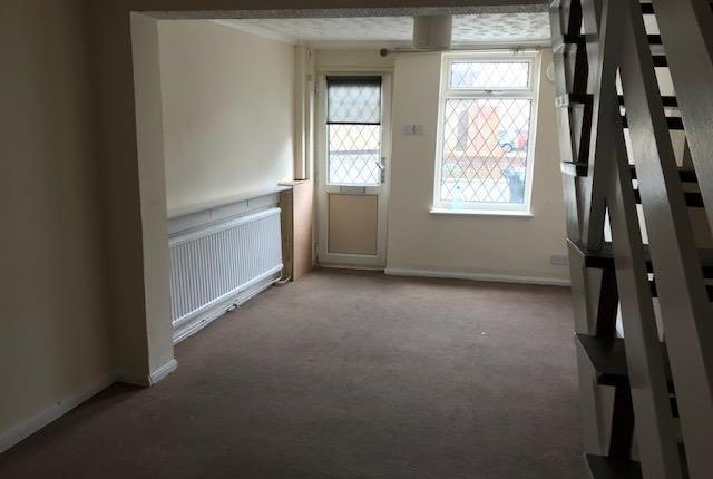Thumbnail Property to rent in Blackfriars Road, Great Yarmouth
