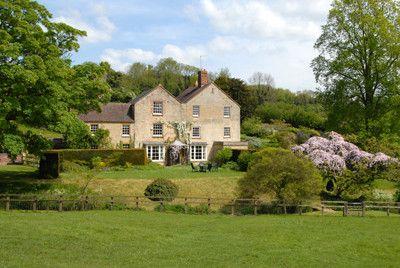 Thumbnail Detached house to rent in Overbury, Overbury, Tewkesbury