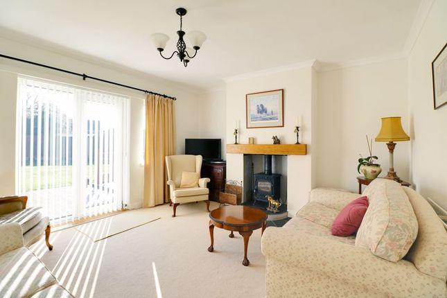 Photo 12 of Abbeygarth Villas, Thorn Lane, Goxhill, Barrow-Upon-Humber DN19