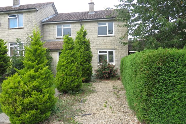 3 bed property to rent in Leylands Road, Corsham SN13