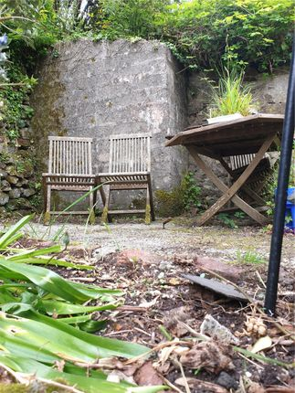Picture No. 18 of Coventry Road, Flushing, Falmouth, Cornwall TR11