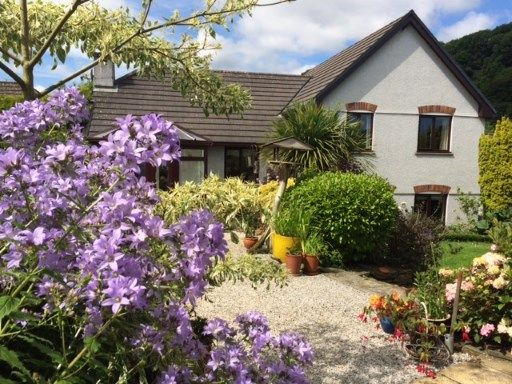 Thumbnail Detached house for sale in Wadebridge, Cornwall