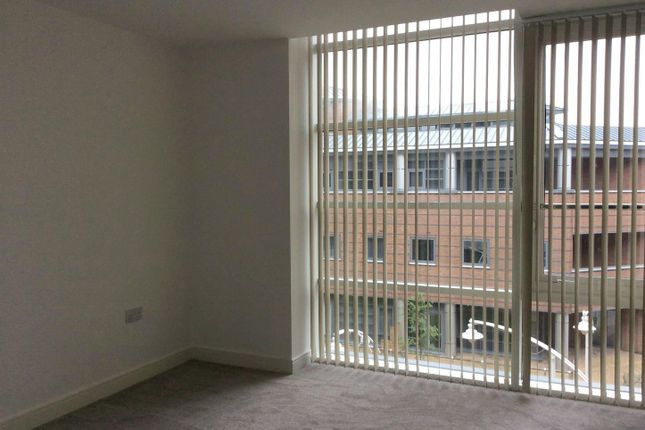 227 Lm 4 of Landmark, Waterfront West, Brierley Hill DY5