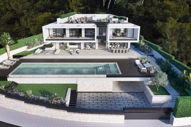 Thumbnail Villa for sale in 07181, Cas Catala, Spain