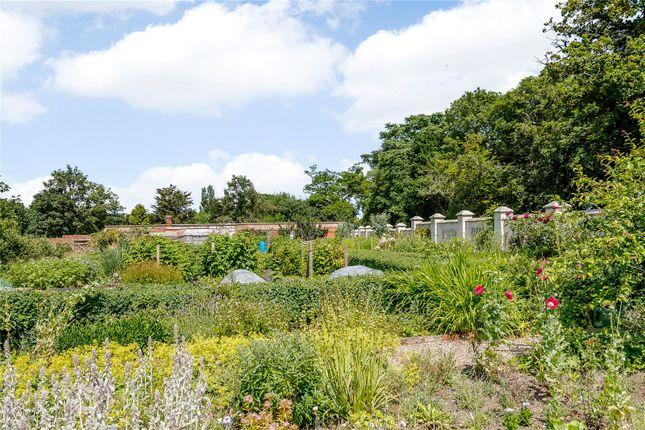 Picture No. 18 of Grove Hill, Dedham, Colchester CO7