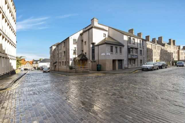 Thumbnail Flat to rent in West Adam Street, Newington, Edinburgh