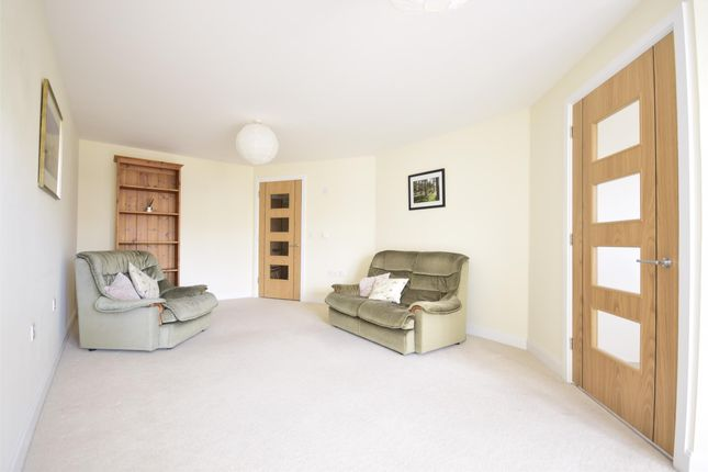 1 bedroom flat for sale in Cheswick Court, Long Down Avenue, Stoke Gifford, Bristol