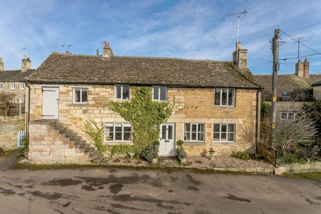 3 bed property for sale in Bull Lane, Ketton, Stamford